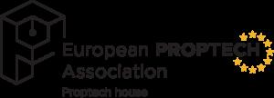 Proptech Association